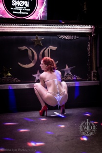 KarinaLynPhotography20