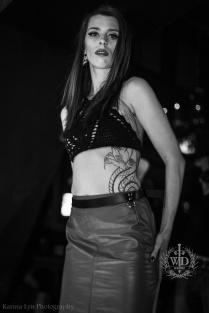 KarinaLynPhotography26