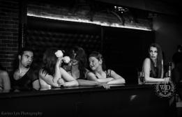 KarinaLynPhotography4