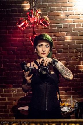 KarinaLynPhotography9