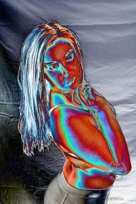 StephenJensenPhotography105