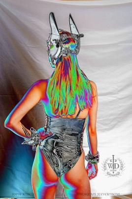 StephenJensenPhotography22