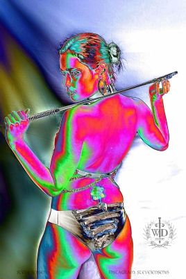 StephenJensenPhotography4