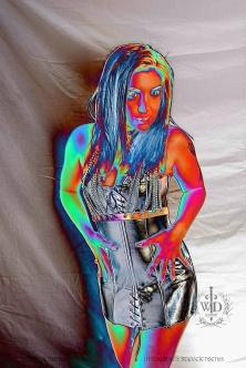 StephenJensenPhotography77