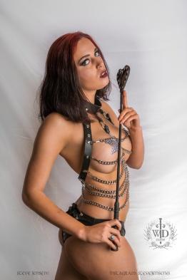 StephenJensenPhotography9